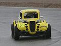 Legends Car Championship - Flickr - exfordy (19).jpg