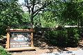 Lehigh Valley Zoo 01.JPG