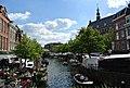 Leiden, Netherlands - panoramio (13).jpg