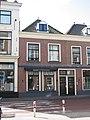 Leiden-noordeinde-184204.jpg