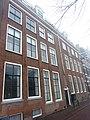 Leiden - Herengracht 28-30.JPG
