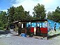 Leikkipuisto Tuhkimo - panoramio (1).jpg