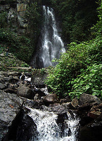 Leimaram waterfall.jpg
