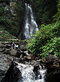 Leimaram waterfall.jpg