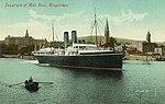 Leinster RMS 1897.jpg