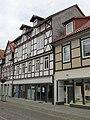 Leinstraße 3, 1, Alfeld, Landkreis Hildesheim.jpg