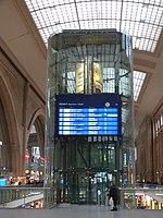 Leipziger Hauptbahnhof - 2014 - 2.JPG