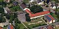 Lengerich, Hohne, Grundschule -- 2014 -- 9749 -- Ausschnitt.jpg