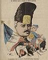 Lenglé, Paul (Jeune garde, 1878-06-09).jpeg