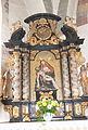 Lenne (Schmallenberg) St. Vinzentius 8657.JPG