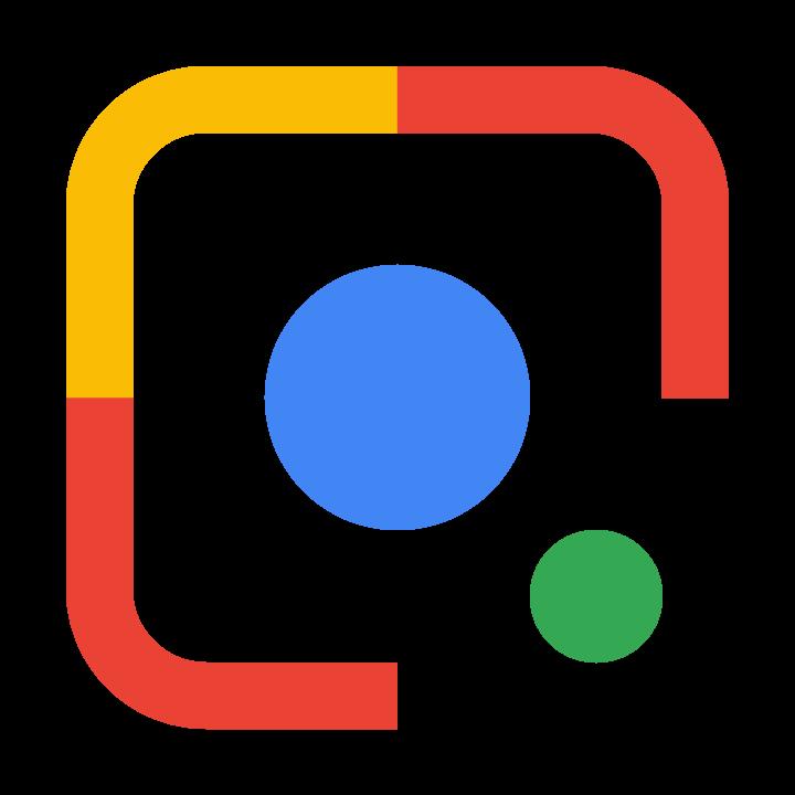 Lens product logo color 720px (2)