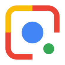 Google Lens Android