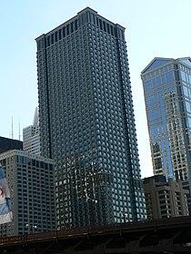 Leo Burnett Building.jpg