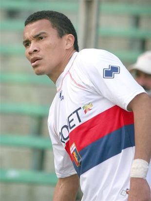 Leon Dailey Julio Cesar.jpg