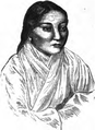 Leon de Rosny-Les Coreens-Apercu-ethnographique-et-historique-fig2.png