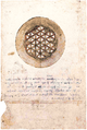 Leonardo da Vinci - Codex Atlanticus folio 309v.png