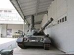 Leopard 1A5 B3 vista frontal.jpg