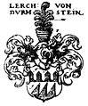 Lerch Siebmacher133 - 1703 - Rheinland.jpg