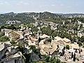 Les Baux-des-Provence. 2019(1).jpg