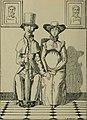 Les accouchements dans les beaux-arts, dans la littérature et au théatre (1894) (14594579088).jpg