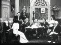 File:Les lunettes féériques (1909).webm