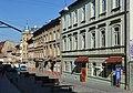Lesi Ukrainky Street, Lviv (08).jpg