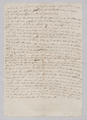 Letters 1666 1668 Queen Christina to Decio Azzolino National Archives Sweden K394 110 297.png