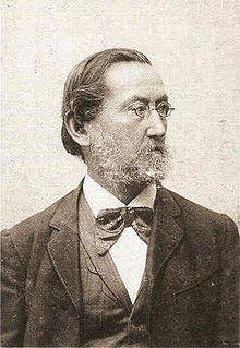 Heinrich Leutemann German artist