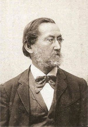 Heinrich Leutemann - Heinrich Leutemann, ca 1880