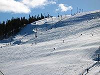 Levi hiihtokeskus 2003.jpg