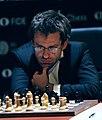 Levon Aronian 3, Candidates Tournament 2018.jpg