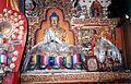 Lhasa 1996 187.jpg
