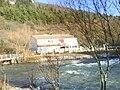 Lištica river04378.JPG