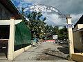 Lian,Batangasjf0135 44.JPG