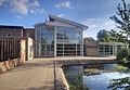 Lichfield Campus.jpg