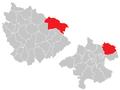 Liebenau in FR.png