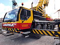 Liebherr LTM1070-4.1 (owner v. Marwijk) pic1.JPG