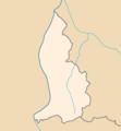 Liechtenstein-locator.png