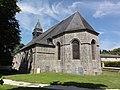 Liessies (Nord, Fr) église, chevet.jpg