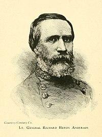 Lieutenant General Richard Heron Anderson.jpg