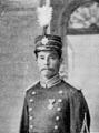 Lieutenant Visount Matsura.PNG