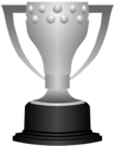 Liga trophy (adjusted).png