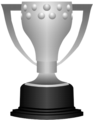 Category:Primera División trophy - Wikimedia Commons