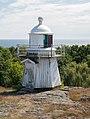 Lighthouse-Tärnö-20170723.jpg