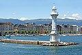 Lighthouse Switzerland-02826 - Les Paquis Lighthouse (23249189462).jpg
