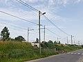 Ligne CMM à Robinson - IMG 2911.jpg