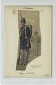 Ligne infanterie. 1852 (NYPL b14896507-88552).tiff