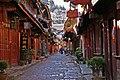 Lijiang Old Town.jpg