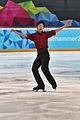 Lillehammer 2016 - Figure Skating Men Short Program - Adam Siao Him Fa 1.jpg