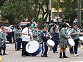 Lima Peru (4869207109).jpg